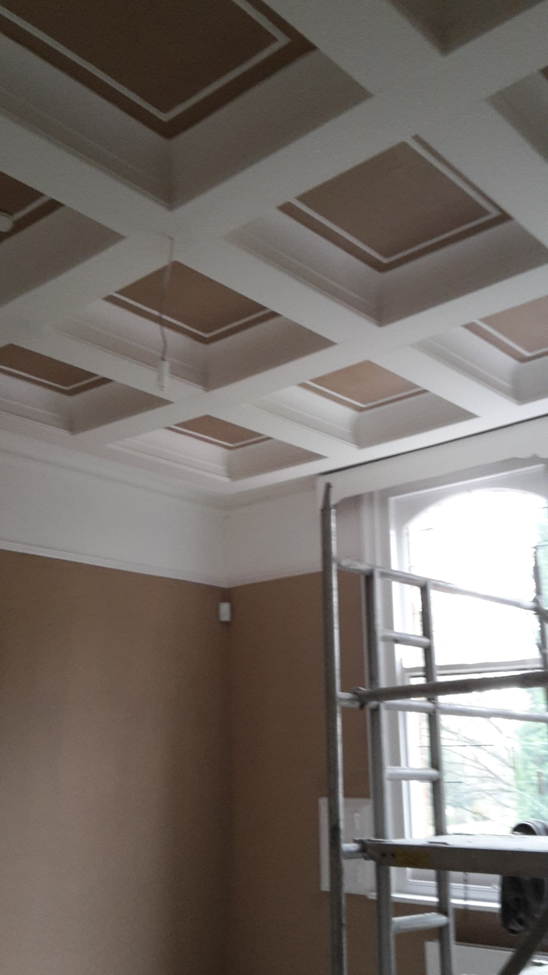 ceiling-after